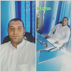 أبو جمال للمكيفات محمد عمر