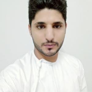 saif al-Mahrazi
