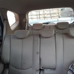 Kia Carens 2008 For Sale