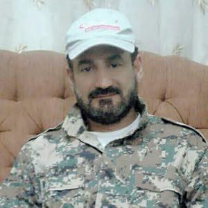 Jameel Yousef omair Yousef