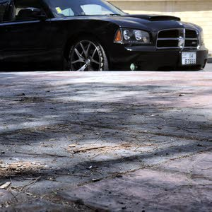 Dodge Charger 2006 - Used