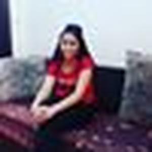 Menna El-Sayed