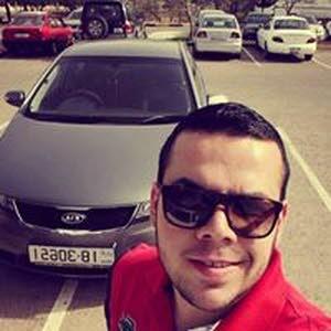 Hamzeh Sharif