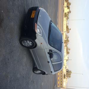 Best price! Chevrolet Spark 2007 for sale