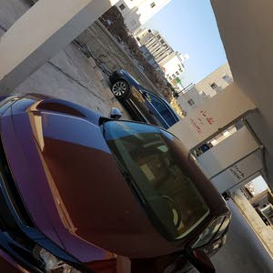 New Honda Civic for sale in Irbid