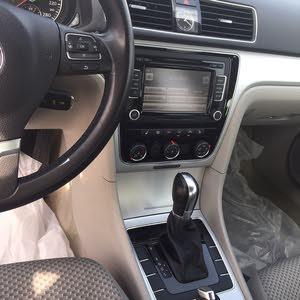 Used 2013 Volkswagen Passat for sale at best price