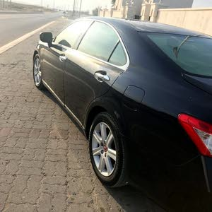 Used condition Lexus LX 2007 with 0 km mileage