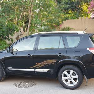 140,000 - 149,999 km mileage Toyota RAV 4 for sale