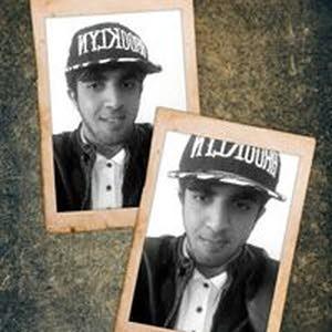 Khalid Alrashdi