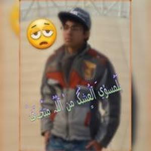 Emad Algezani