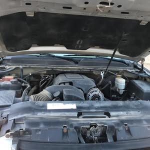 Best price! GMC Yukon 2010 for sale