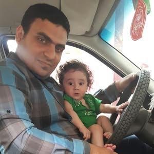 احمد ابو محمد