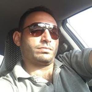 Mohamad Alabassi