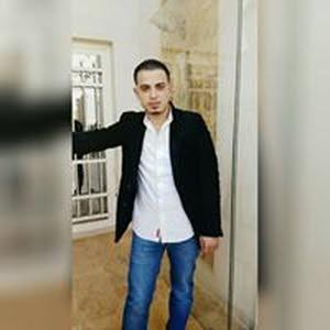 Ayman Abohaswah