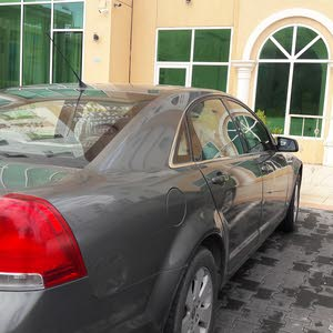 Grey Chevrolet Caprice 2012 for sale