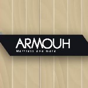 mattress armoush