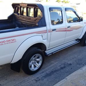 Pickup 2009 for Sale