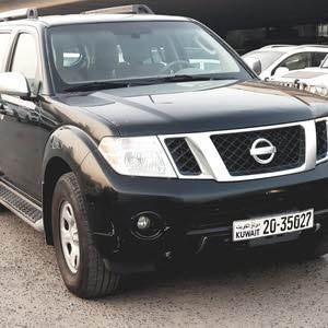 Available for sale! 1 - 9,999 km mileage Ford Explorer 2010