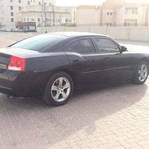 For sale 2010 Black Charger