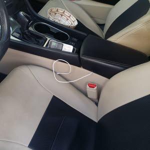 Nissan Maxima 2016 for Sale (cash or Installment)
