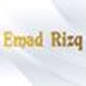 Emad Rizq