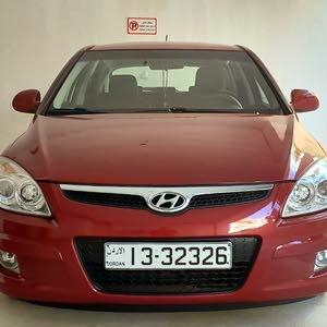Best price! Hyundai i30 2009 for sale