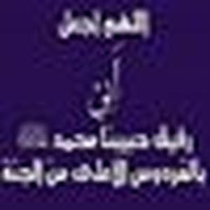 احمد الدرديري