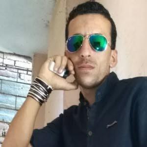 احمد شفيع
