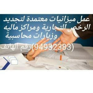 ahmed elhwary elhwary