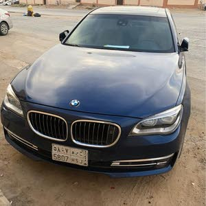 Used 2007 BMW 520 for sale at best price