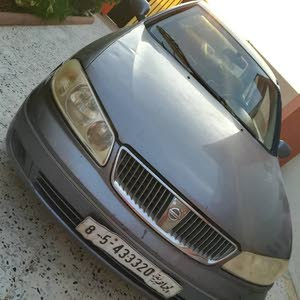 2005 Nissan for sale
