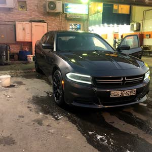 Dodge Charger car for sale 2015 in Kuwait City city