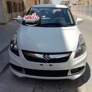 2016 Suzuki Swift for sale in Baghdad