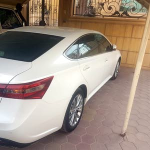 Toyota Avalon 2016 for sale