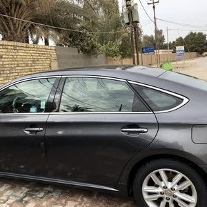 Toyota Avalon 2013 For Sale