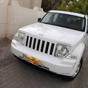 Used 2012 Jeep Cherokee for sale at best price