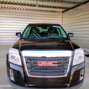 GMC Terrain for sale in Najaf