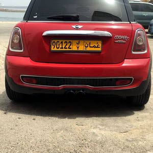MINI Cooper 2009 For Sale