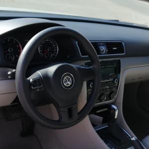 Available for sale! 70,000 - 79,999 km mileage Volkswagen Passat 2014