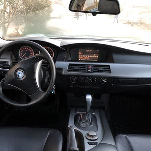 Best price! BMW 520 2004 for sale