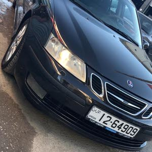 2004 Used Saab 93 for sale