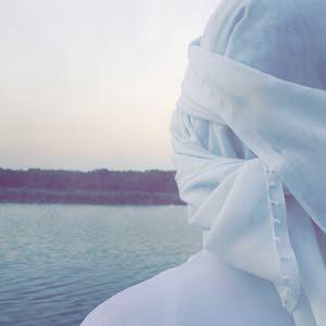 احمد خميس محمد عبيد الرميثي
