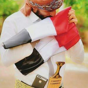 يحي ناصر