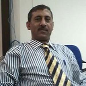 جمال رشدي