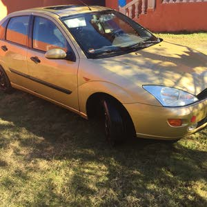 Manual Ford 2009 for sale - New - Sabratha city