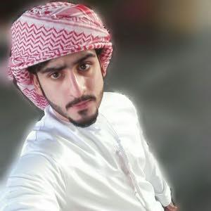 عبدالعزيز البلوشي