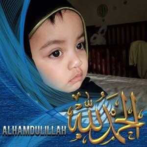 Ahmed Badla