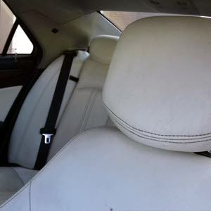 1 - 9,999 km Cadillac CTS 2011 for sale