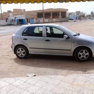 Best price! Skoda Fabia 2006 for sale