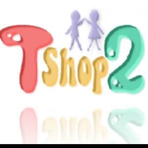 TShop2 تي شوب